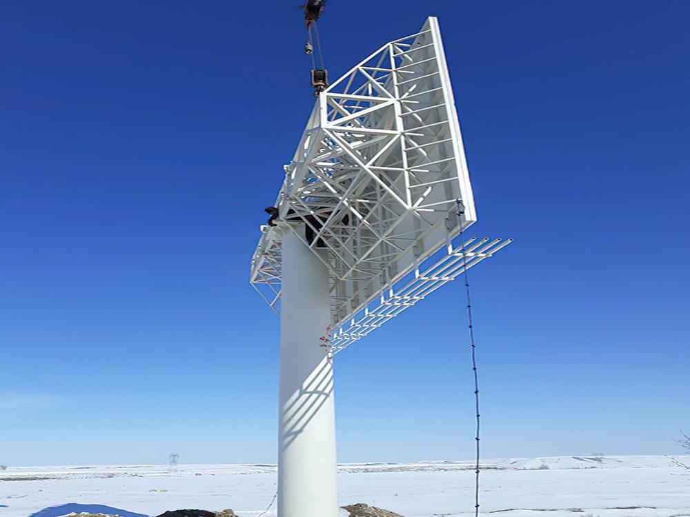 IMG-20201221-WA0032-gigapixel-scale-2_00x