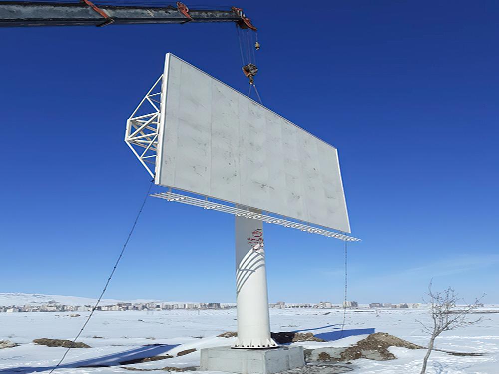 IMG-20201221-WA0035-gigapixel-scale-2_00x